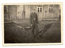 nphoto acienne soldat allemand  ww2__  (ph18)
