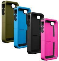 OEM Original Otterbox Reflex Series Case for Apple iPhone 4, 4S