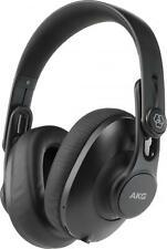 AKG K361-BT Bluetooth Studio Kopfhörer 15 - 28.000 Hz oder Kabelanschluss