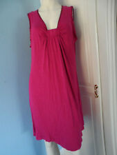 BHS Viscose Nightdresses & Shirts for Women