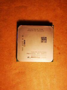 AMD Phenom II X6 1055T - 2.80 GHz Quad-Core (HDT55TFBGRBOX) Processor