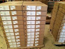 HP PROCURVE  2530-48G-PoE+  Network Switch - J9772A - NEW FACTORY SEALED UNITS