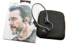 Écouteurs sports pour supra-auriculaires (sur l'oreille)