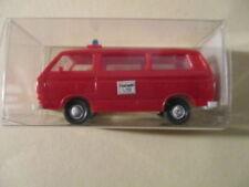 WIKING Feuerwehr Modellautos, - LKWs & -Busse von VW