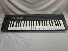 Roland Juno 1 Keyboard/Synthesizer