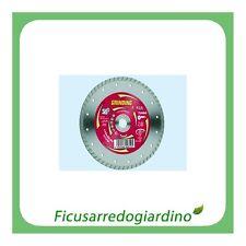DISCO DIAMANTATO GRINDING FORZA CORONA CONTINUA  � 230 mm - 352210
