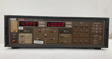 Keithley 228 Programmable Voltage Current Source
