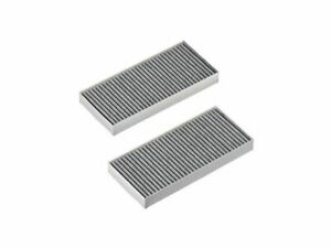 Cabin Air Filter For 04-15 Nissan Infiniti Titan Armada QX56 Pathfinder MG14M9