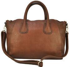 Aigner Damentaschen
