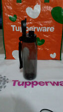 Tupperware® Black Eco Bottle 750ml *NEW*