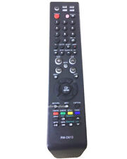 New Remote Control RM-D613 for Samsung LCD TV DVD BN59-00624A BN59-01015A