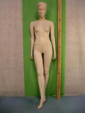 Mannequin Mannequin Doll Fashion Doll Marth Female 6556 R4 Woman