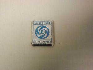 1974-1980 TRIUMPH SPITFIRE BRITISH LAYLAND Emblem Badge