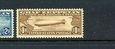 Scott #C14 Graf Zeppelin Mint Stamp  (Stock #C14-98)