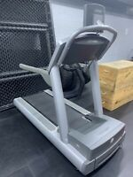 Life Fitness 95Ti Treadmill with Monitor