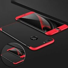Rigid Plastic Cases, Covers and Skins for Apple iPhone 6s