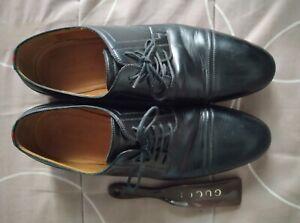 chaussures homme Gucci Habillées