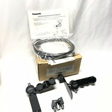 Panasonic WV-LK-11 Focus & Zoom Controller Cable With Instructions And Box