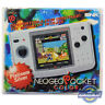 1 x  BOX PROTECTOR for NEO GEO Pocket Color Console 0.5mm PLASTIC DISPLAY CASE