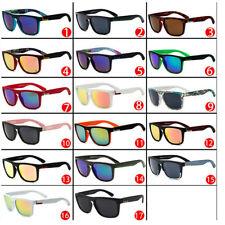 QuikSilver 17 Styles Vintage Men Women Outdoor Sports Sunglasses Eyewear UV400