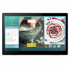 "New Alcatel TCL XESS 17.3"" IPS 32GB 1.5GHz Octa Core 2GB RAM Android Tablet"