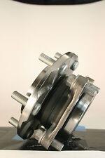 05-15 Tacoma 4x4 complete KOYO Front Wheel bearing assembly
