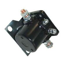 Forecast Products SS5 New Solenoid