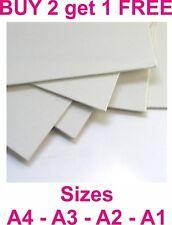 buy artist blank canvas ebay