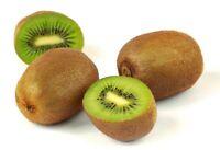 50 Semillas de Kiwi (Actinidia deliciosa)