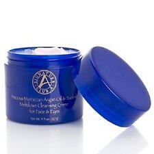 Esponja para limpieza facial