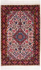 Malayer Teppich Rug Carpet Tapis Tapijt Tappeto Alfombra Orient Perser Art Kunst