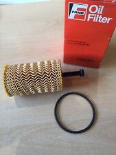 BNIB Fram CH9443ECO Oil Filter