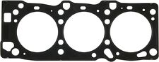 Engine Cylinder Head Gasket Right Mahle 54451