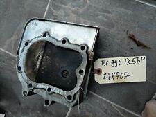 13.5 hp briggs 28r707 cylinder head