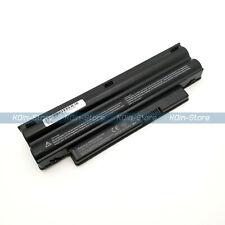 New Battery for Dell Inspiron 1012 Mini 10 1012n 1012v 1018 312-0966 WR5NP TT84R