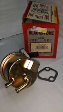 BWD Blackstone 41237 new mechanical Fuel Pump  NORS GM V8 5.7L Diesel 60005