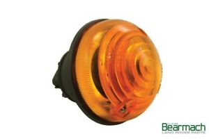 Land Rover Front Indicator Lamp Part# AMR6513R
