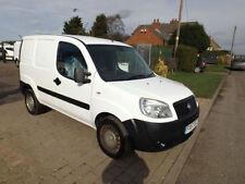 Fiat Immobiliser 1 Commercial Vans & Pickups