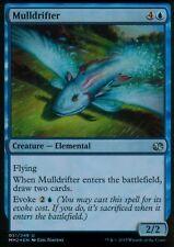 Mulldrifter FOIL | NM | Modern Masters 2015 | Magic MTG