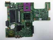 For Dell Inspiron 15 1545, 0H314N motherboard with graphics 48.4AQ12.011 DDR2