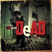 OST/VARIOUS - DEAD-THE SOUNDTRACK  VINYL LP NEU