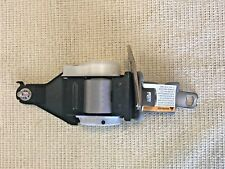 Subaru Forester Sh 08-13 Belt Right Rear Other Bge130641 90501A060 *New*