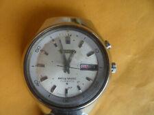 seiko bellmatic 4006-6061 for testing