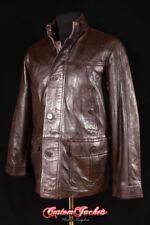 Manteaux et vestes parkas pour homme taille XS