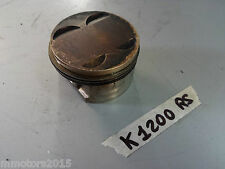 PISTONS PISTONS BMW K1200 RS