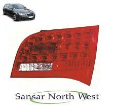 For Audi A6 Avant - Drivers Side Inner LED Rear Lamp Tail Light RIGHT O/S 07>09