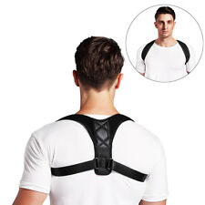 BodyWellness Posture Corrector (Adjustable to All Body Sizes) Useful Tool best