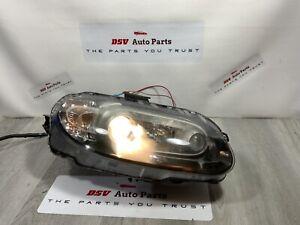 2006 2007 2008 Mazda MX-5 Miata Headlight Right RH Passenger Halogen Headlamp OE