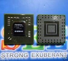 Refurbished GO7300-N-A3 GF-GO7300-N-A3 BGA IC Chipset graphic chip