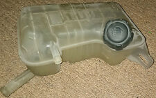 RENAULT SCENIC COOLANT EXPANSION TANK    2003-2009   8200262036